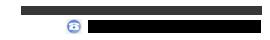 〒062-8618 札幌市豊平区中の島1条8丁目3-18 TEL:011-831-5151