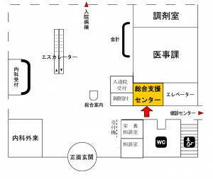 20190409_shiencenter_map